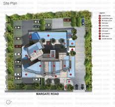 8M-Residences Site plan 8m residences 8M Residences Singapore| Showflat Hotline +65 61007122 images 1