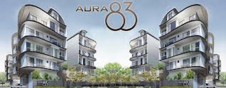 Aura 83 Singapore| Showflat Hotline +65 6100 7122