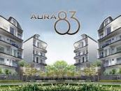 Aura 83 Singapore| Showflat Hotline +65 6100 7122