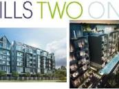 Hills TwoOne | Showflat Hotline +65 61007122 | Hills Two One