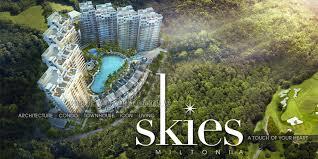 skies miltonia singapore skies miltonia Skies Miltonia Singapore|Showflat Hotline 61007122 images 21