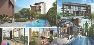 Goodwood Grand Singapore facilities goodwood grand Goodwood Grand | Freehold Condo  Showflat Hotline 61007122 images 41