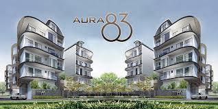 Aura 83 Singapore aura 83 Aura 83 Singapore| Showflat Hotline +65 6100 7122 images