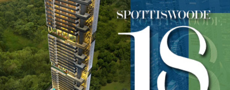 Reasons to buy Spottiswoode 18 | Showflat Hotline +65 61007122