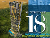 Reasons to buy Spottiswoode 18 | Showflat Hotline +65 61007122