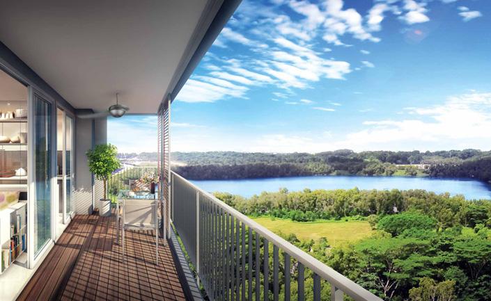 QBay Residences-Singapore Balcony qbay residences QBay Residences Singapore | Showflat Hotline +65 6100 7122 inno hero3