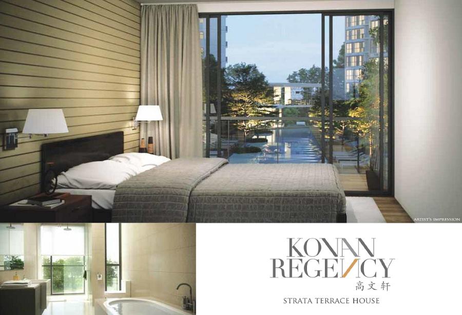 kovan regency amenities kovan regency Kovan Regency Singapore |Showflat Hotline 61007122 kovan regency 2b
