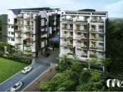 M66 @ Moonstone Lane Singapore| Showflat Hotline +65 61007122