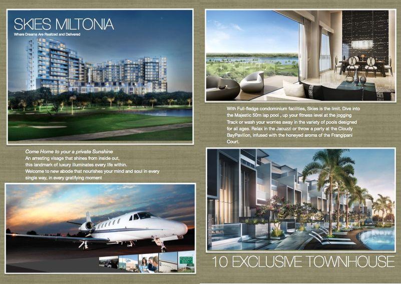 Skies Miltonia attractions skies miltonia Skies Miltonia Singapore|Showflat Hotline 61007122 miltonia1