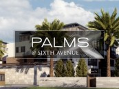 Palms @ Sixth Avenue Singapore |Showflat Hotline 61007122