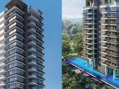 Regent Residences Singapore | Showflat Hotline +65 61007122