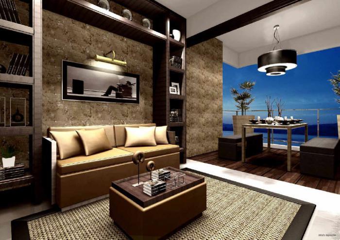 spottiswoode-18-bedroom-2 spottiswoode 18 Reasons to buy Spottiswoode 18 | Showflat Hotline +65 61007122 spottiswoode 18 bedroom 2