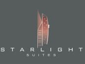 Starlight Suites |Showflat Location |Singapore Property Showroom
