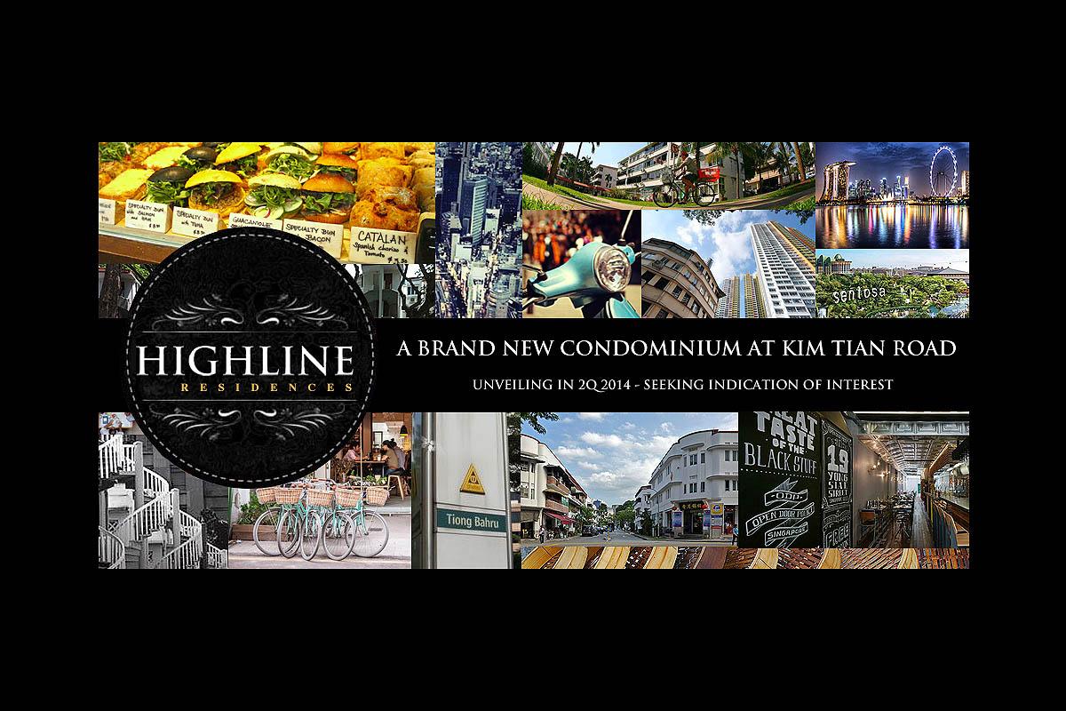 Highline-Residenes- singapore amenities highline residences HIGHLINE RESIDENCES | Showflat Hotline +65 61007122 | Developer Sales 12
