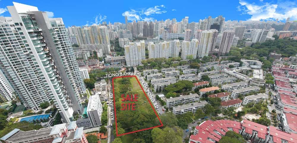 Highline-Residences highline residences HIGHLINE RESIDENCES | Showflat Hotline +65 61007122 | Developer Sales KimTian Sale site