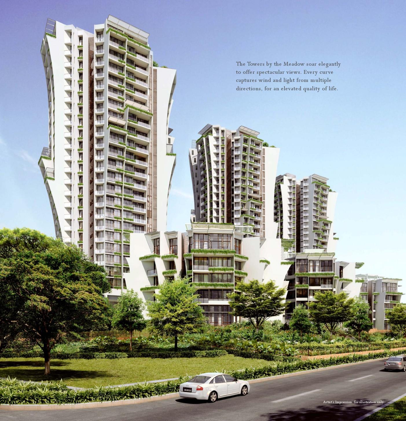 The-Crest-Singapore