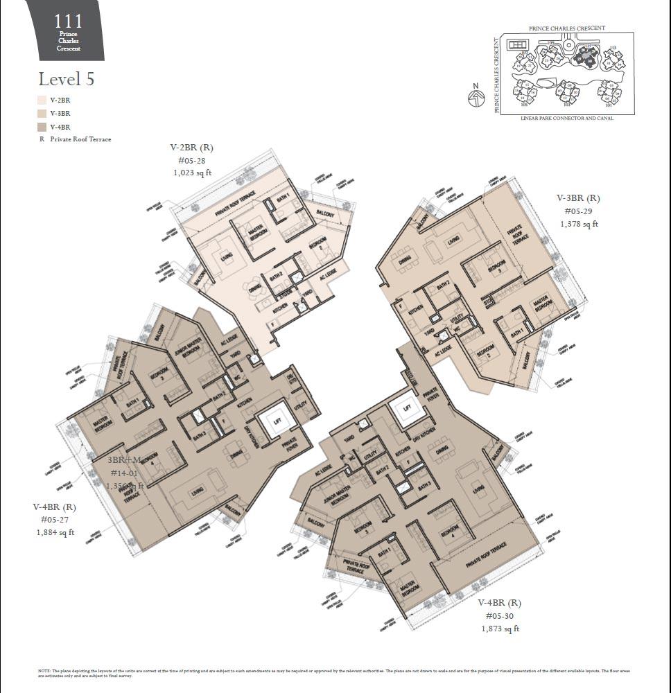 The-Crest-Floorplan