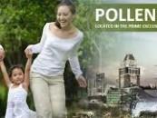 Pollen & Bleu | Showflat Hotline 61007122