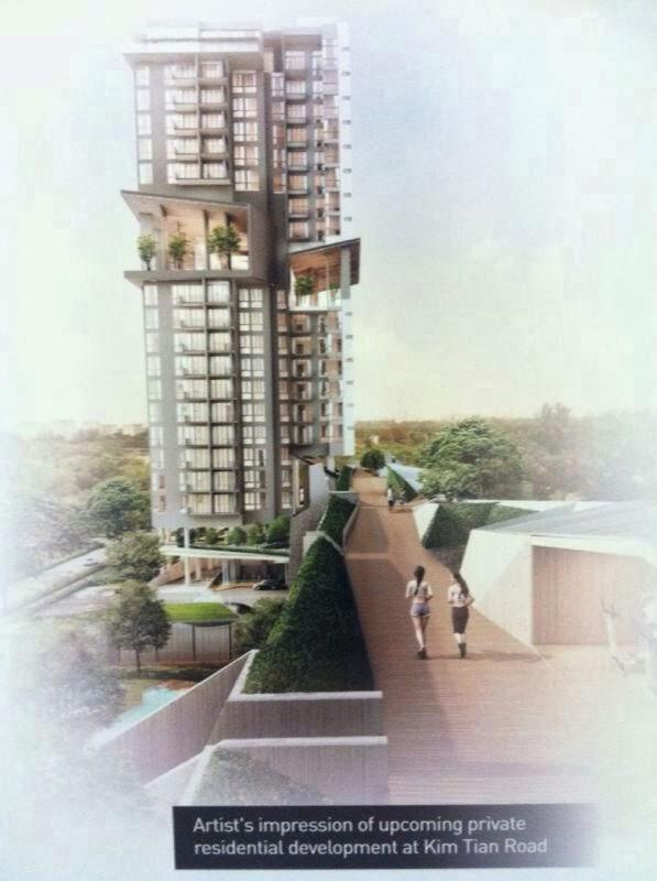 Highline-Residenes- singapore highline residences HIGHLINE RESIDENCES | Showflat Hotline +65 61007122 | Developer Sales highline