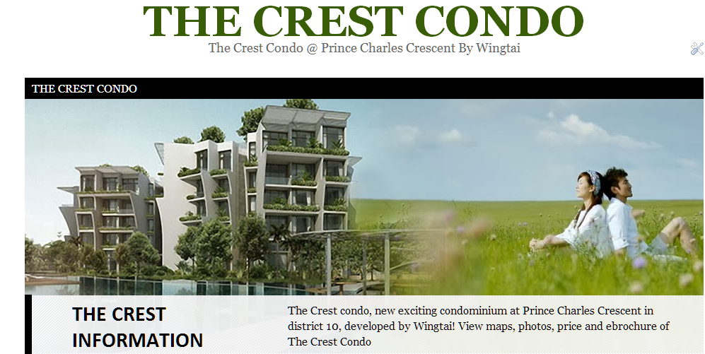 The-Crest-Singapore home the crest The Crest by Wing Tai | Showflat Hotline 61007122 | Developer Sales home