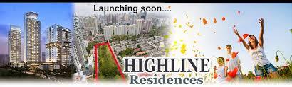 highline-residences singapore highline residences HIGHLINE RESIDENCES | Showflat Hotline +65 61007122 | Developer Sales images 1