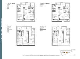 The-Rise @ Oxley singapore floor plan the rise @ oxley The Rise @ Oxley Singapore | Showflat Hotline 61007122 images 12