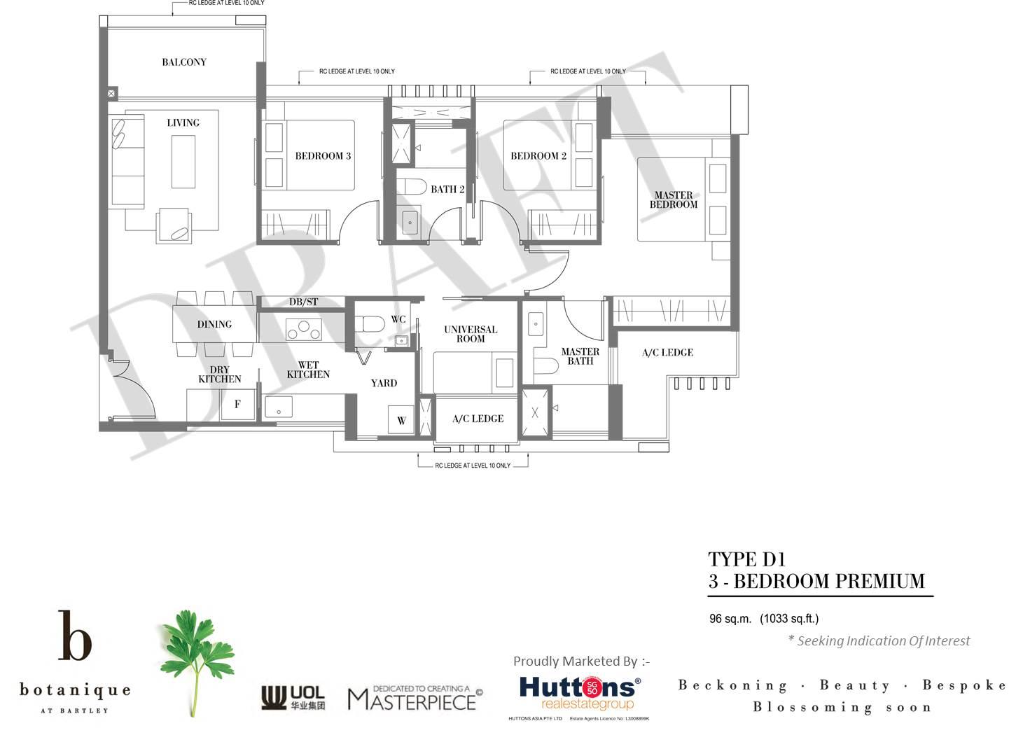 Botanique Bartley floor plans botanique @ bartley Botanique @ Bartley By UOL  Showflat Hotline +65 61007122  Bartley MRT 54ec29b5cead12015 02 24 03 35 17