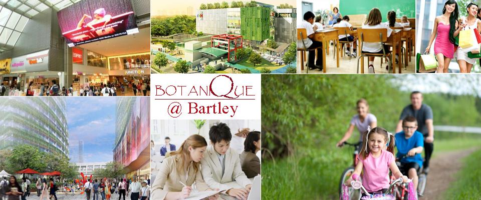 botanique @ bartley singapore banner botanique @ bartley Botanique @ Bartley By UOL  Showflat Hotline +65 61007122  Bartley MRT banner1