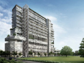 Novelty TechPoint (Industrial) | Freehold B1 in Upper Paya Lebar