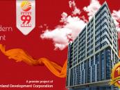 Grand 99 Hotel Showflat Location I Showflat Hotline 61007122