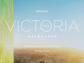 Victoria One Showflat location| Showflat Hotline 61007122