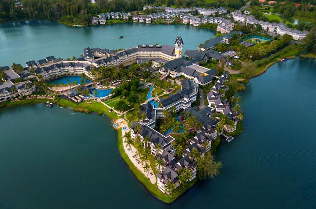 Laguna Park-Phuket-Condo-Apartments Top View laguna park @ phuket condo Laguna Park @ Phuket | Showflat Hotline 61007122 Angsana Laguna Phuket