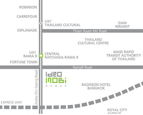 Ideo Mobi-Rama-9-Condo-Bangkok Location ideo mobi rama 9 Ideo Mobi Rama 9  Showflat | Showflat Hotline 61007122 Screen Shot 2555 01 11 at 12
