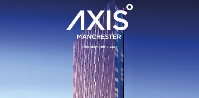 Reasons to Buy Axis Manchester | Showflat Hotline +65 97555202