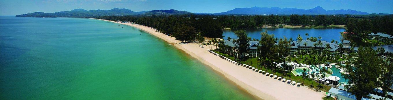 Laguna Park-Phuket-Condo-Apartments Beach laguna park @ phuket condo Laguna Park @ Phuket | Showflat Hotline 61007122 home bg4