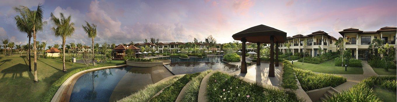 Laguna Park-Phuket-Condo-Apartments Pool laguna park @ phuket condo Laguna Park @ Phuket | Showflat Hotline 61007122 home bg8