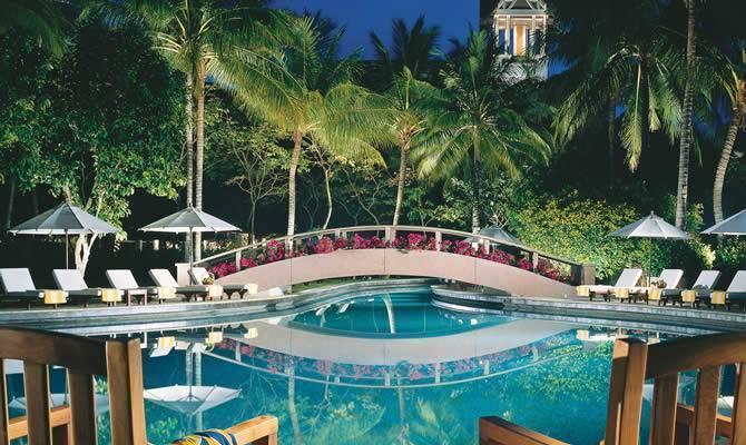 Laguna Park-Phuket-Condo-Apartments Pool laguna park @ phuket condo Laguna Park @ Phuket | Showflat Hotline 61007122 img 04