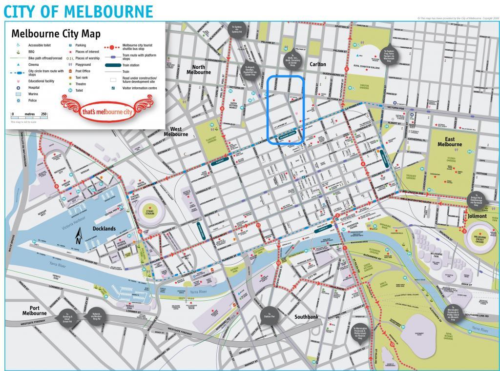 Victoria-One Melbourne Australia victoria one Victoria One Showflat location| Showflat Hotline 61007122 melbourne city map
