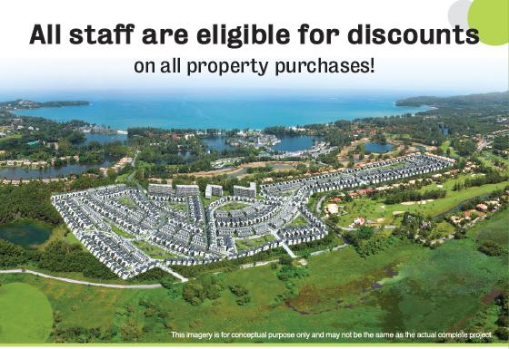Laguna Park @ Phuket Condo Apartments laguna park @ phuket condo Laguna Park @ Phuket | Showflat Hotline 61007122 specialoffer