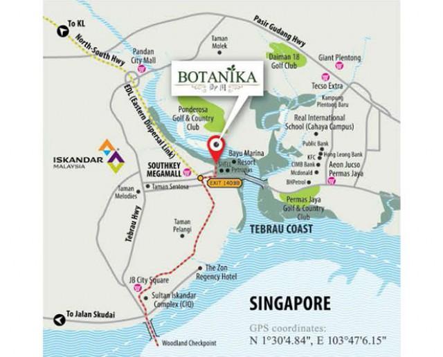 Botanika-Condo-Malaysia Location botanika condo malaysia Botanika Condo Malaysia @ Bayu Puteri Iskandar timthumb 3