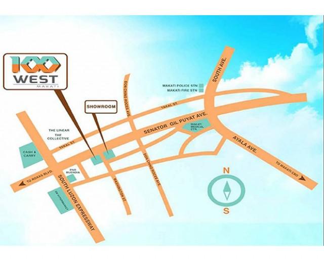 100 West-Makati-Condo-Philippians Location 100 west makati 100 West Makati Condo Philippians timthumb1