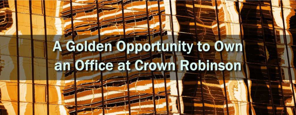 crown @ robinson Singapore crown robinson Reasons to Buy Crown Robinson  | Showflat Hotline 61007122 CR Slide 3 3