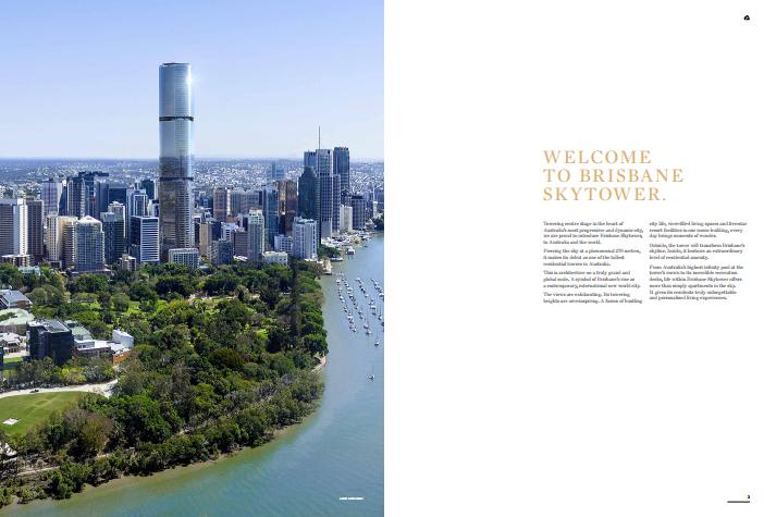 welcome to brisbane skytower  brisbane skytower Brisbane SkyTower Australia | City's Highest Residential Tower 2015 02 22 18 38 22 Dropbox Brisbane Skytower Brochure