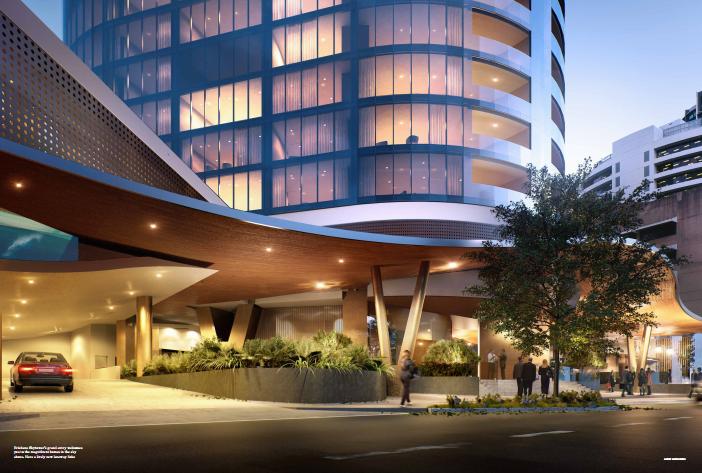 brisbane-skytower front brisbane skytower Brisbane SkyTower Australia | City's Highest Residential Tower 2015 02 22 18 38 31 Dropbox Brisbane Skytower Brochure
