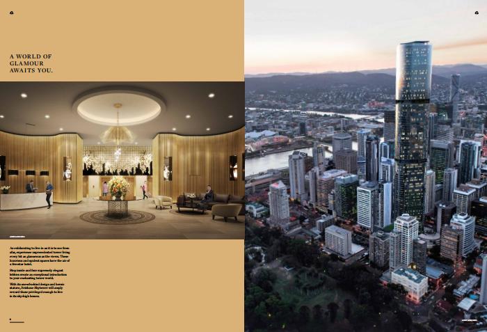brisbane-skytower view brisbane skytower Brisbane SkyTower Australia | City's Highest Residential Tower 2015 02 22 18 38 45 Dropbox Brisbane Skytower Brochure