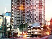 Spire Brisbane Property Investment | Showflat Hotline 61007122