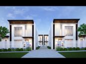 Rivervale 20 Knutsford Avenue | Showflat Hotline 61007122