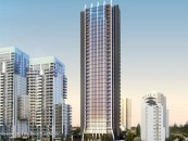The Beach Apartments Broadbeach | Austrailia