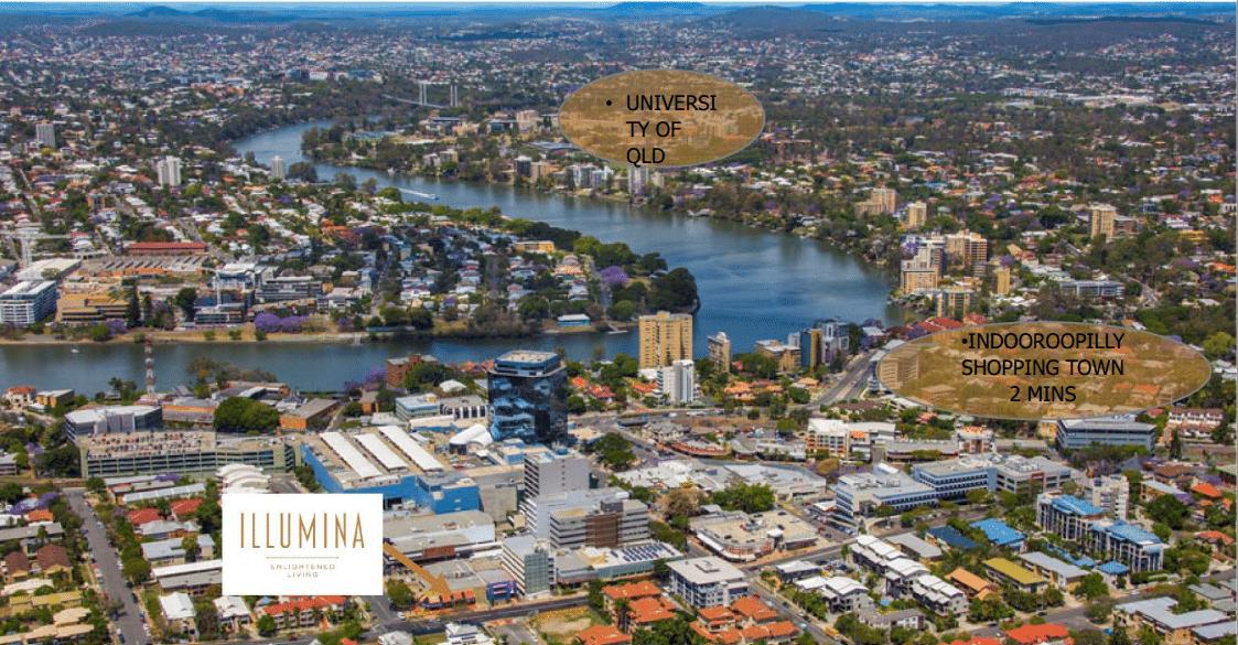 illumina toowong Brisbane location illumina toowong ILLUMINA TOOWONG - Brisbane |Showflat Hotline 61007122 2015 03 04 01 48 47 Dropbox Illumina Intro Presentation reduced