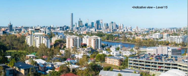 illumina toowong top view illumina toowong ILLUMINA TOOWONG - Brisbane |Showflat Hotline 61007122 2015 03 04 01 55 18 Dropbox Illumina Intro Presentation reduced